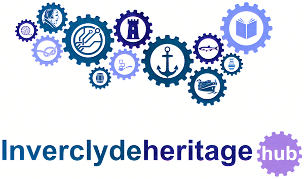 Inverclyde Heritage Hub