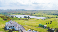 Greenock Whinhill Golf Course