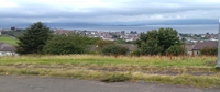 House Plot, Cardross Crescent, Greenock