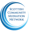 Mediation logo