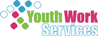 Youth Work Services logo