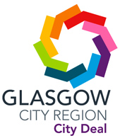 Glasgow City Region City Deal