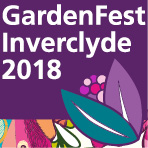 enter now for Gardenfest 2018