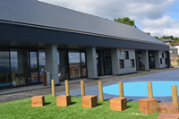Glenpark Early Learning Centre June 2018