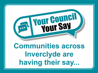 Your Council Your Say