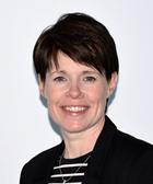 Councillor Lynne Quinn