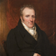 Portrait of Henry Bell (1767-1830) by John Fleming (1792-1845) - Oil on canvas - 78 x 65.2 cm - 1826 - 1978.369 © McLean Museum and Art Gallery, Greenock