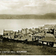 View from Castle Hill, Gourock - Postcard - 1905 - WL1208 - © McLean Museum and Art Gallery, Greenock