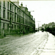 Albert Road, Gourock looking East - 1920s - Photograph on paper - 2009.98.33 - © McLean Museum and Art Gallery, Greenock