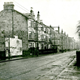 Cardwell Road, Gourock looking East. - 1920s - Photograph on paper - 2009.98.30 - © McLean Museum and Art Gallery, Greenock