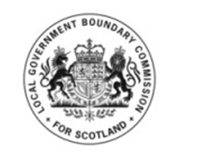 The Local Government Boundary Commission for Scotland